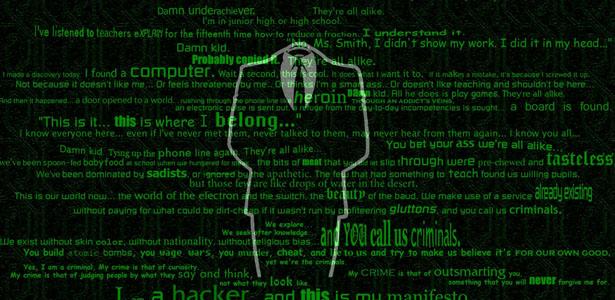 hack para doubleu casino en facebook